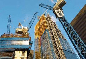 цены на строительные материалы 2021 г.