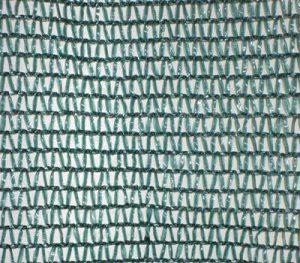 виды фасадной сетки